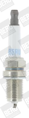 UPT2 Zündkerze BERU in Original Qualität