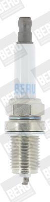 UPT2 Candela motore BERU prodotti di marca a buon mercato