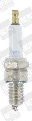 UPT8 Kerzen BERU - Markenprodukte billig
