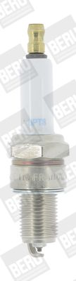 UPT8 Bougies d'Allumage BERU - Produits de marque bon marché