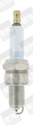 UPT8 Zündkerze BERU in Original Qualität