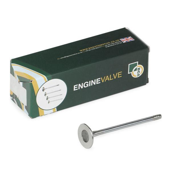 Изпускателен клапан V029456 купете онлайн денонощно