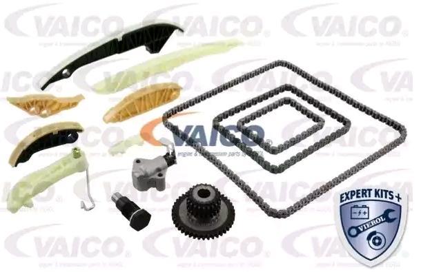 Reservdelar VW AMAROK 2013: Kamkedjesats VAICO V10-10002 till rabatterat pris — köp nu!