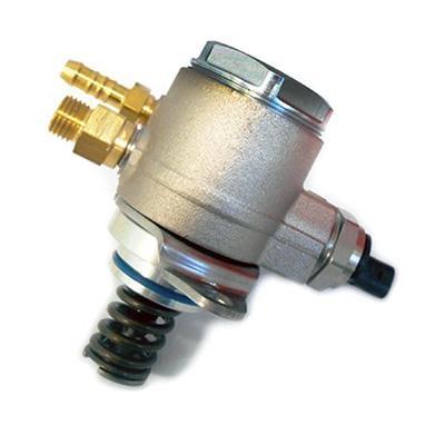 Högtryckspump VEMO V10-25-0013 Recensioner