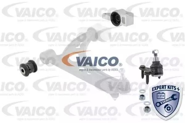 Reparatursatz, Radaufhängung VW Golf VIII Schrägheck (CD1) 2019 - VAICO V10-3909 ()