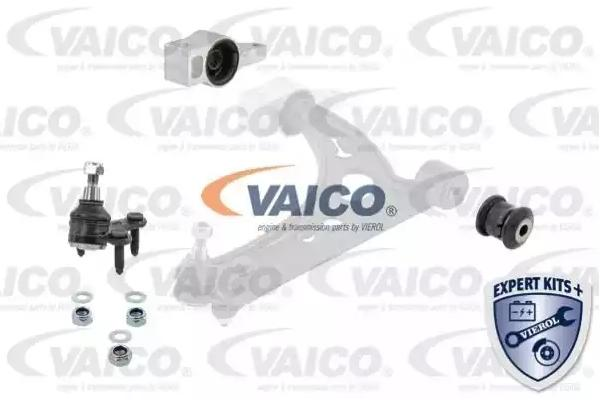 VAICO Reparatursatz, Querlenker V10-3929