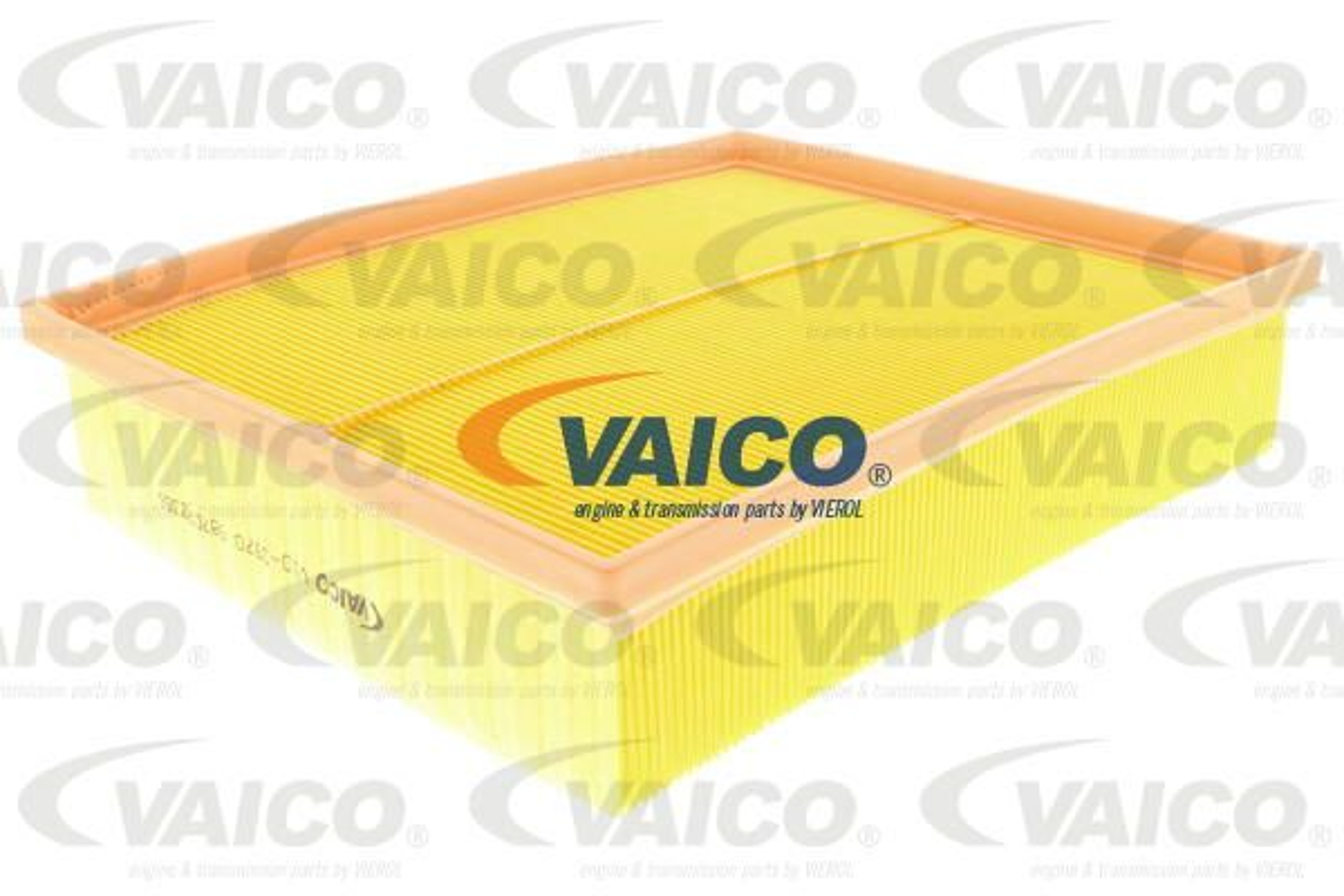 VAICO Luftfilter V10-3970