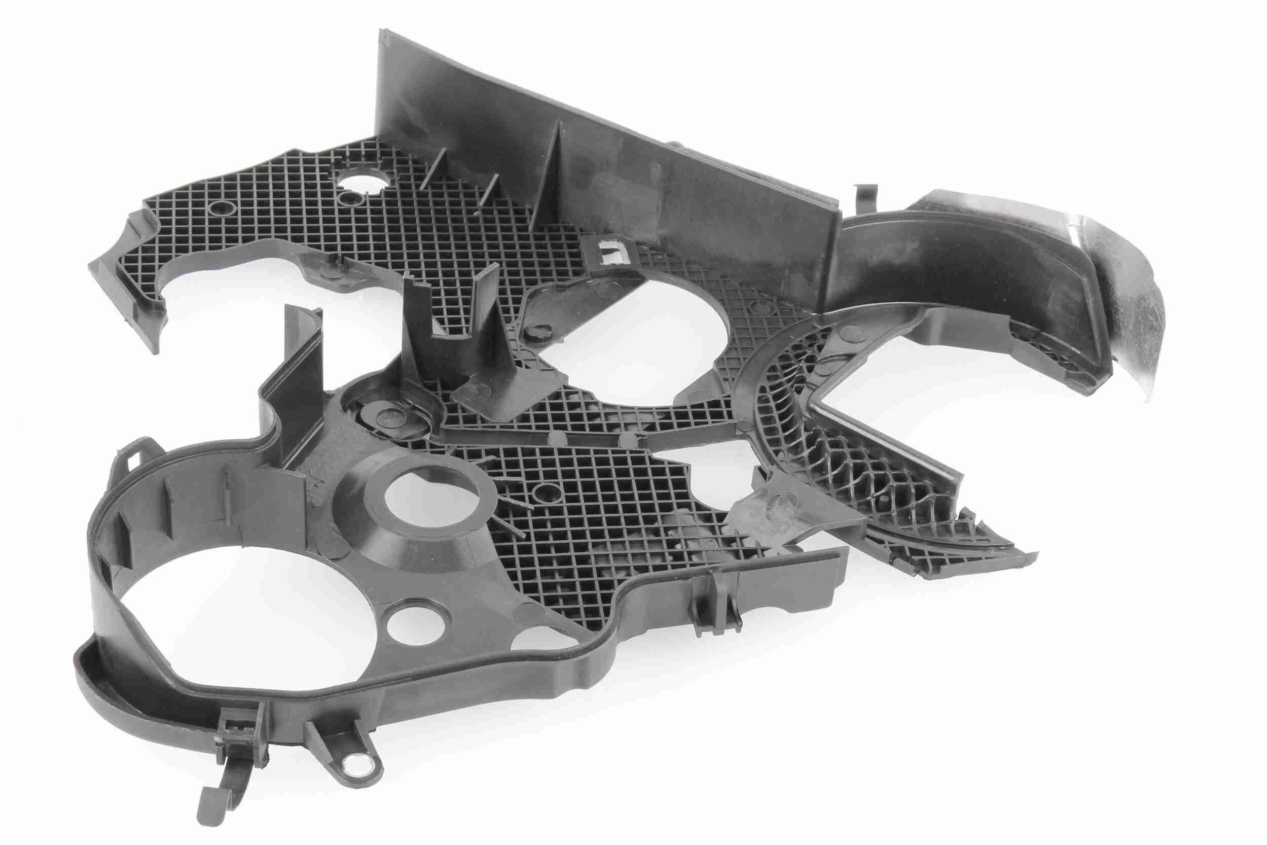 Buy original Timing cover VAICO V10-4427