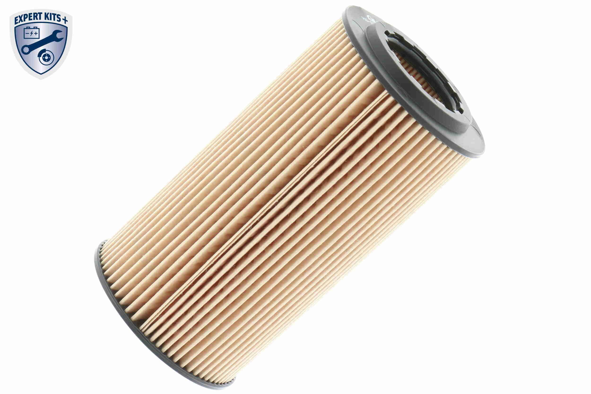 VAICO | Carter, Filtro olio V10-4621