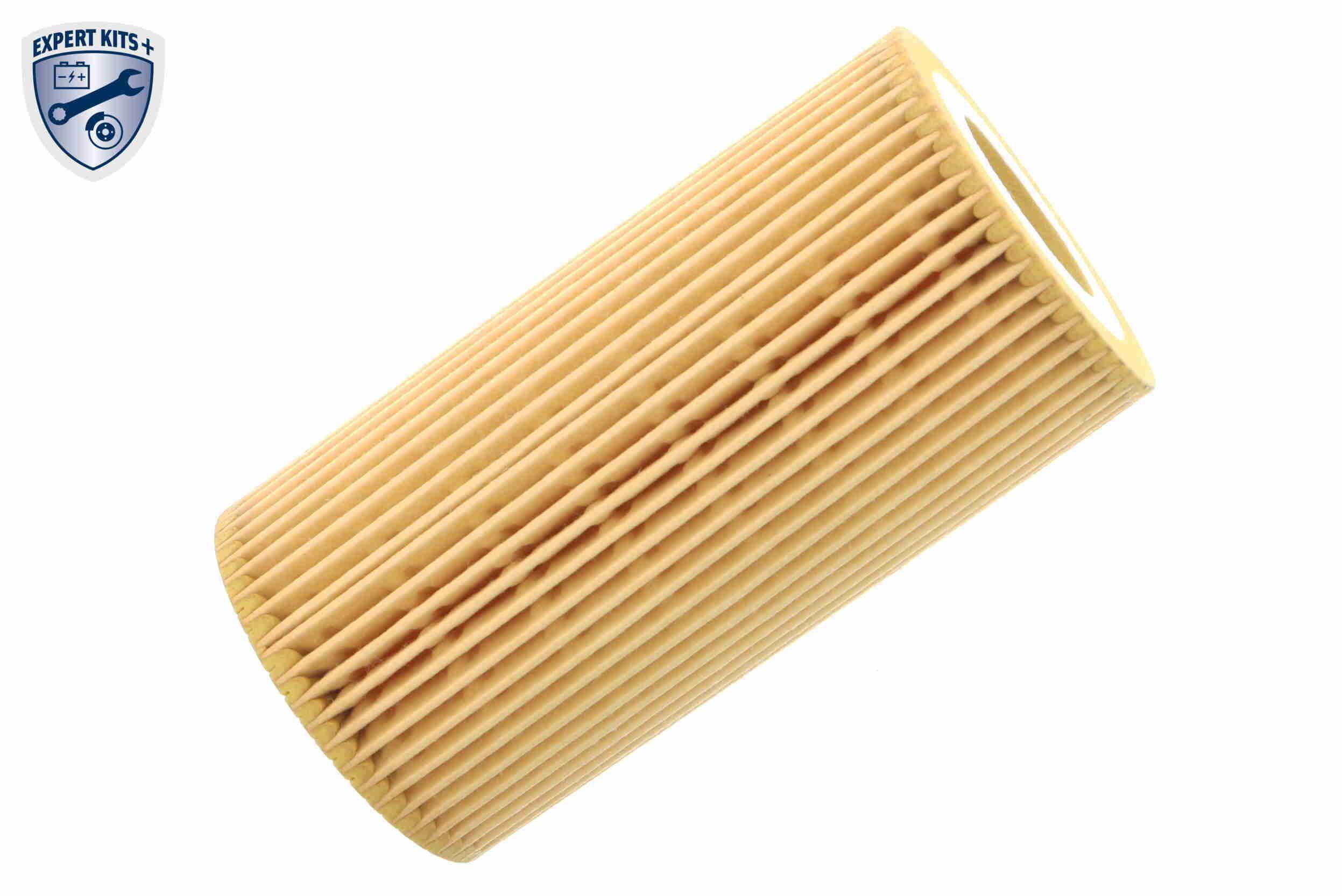 V10-4621 Carter, Filtro olio VAICO prodotti di marca a buon mercato