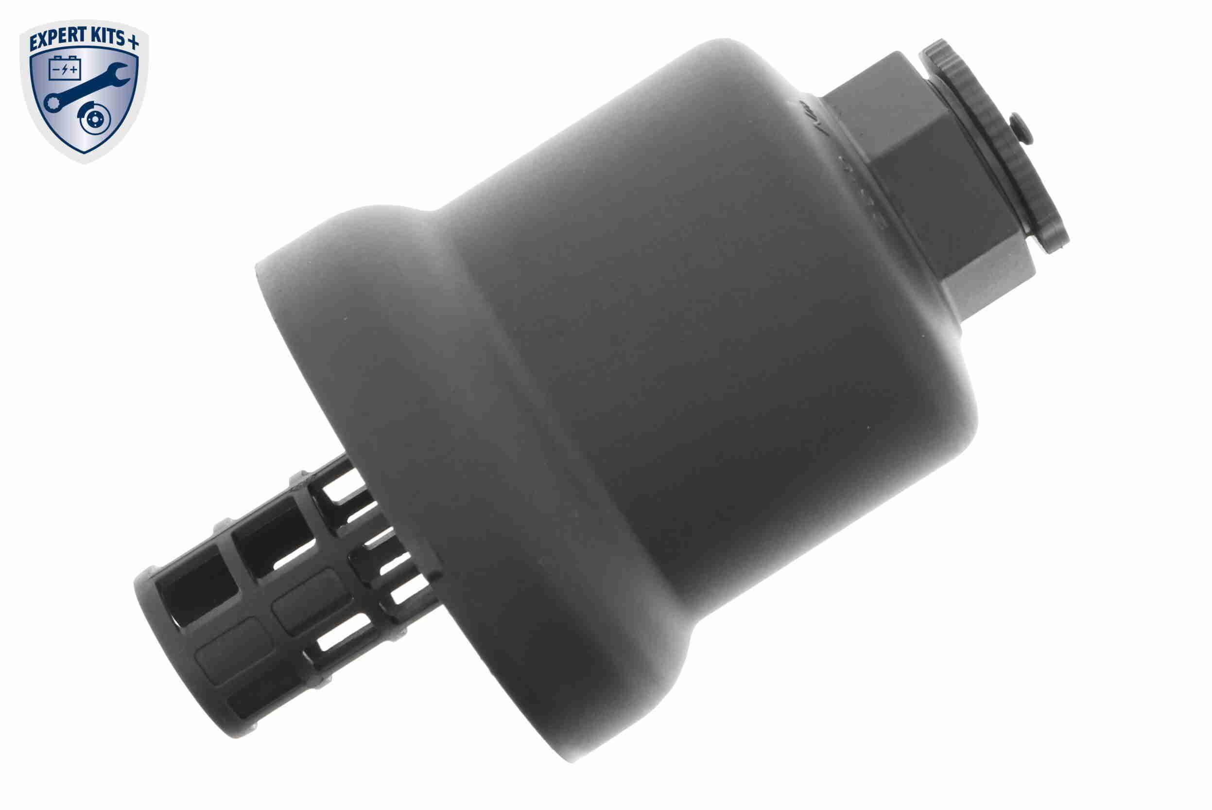 V10-4621 Carter, Filtro olio VAICO esperienza a prezzi scontati