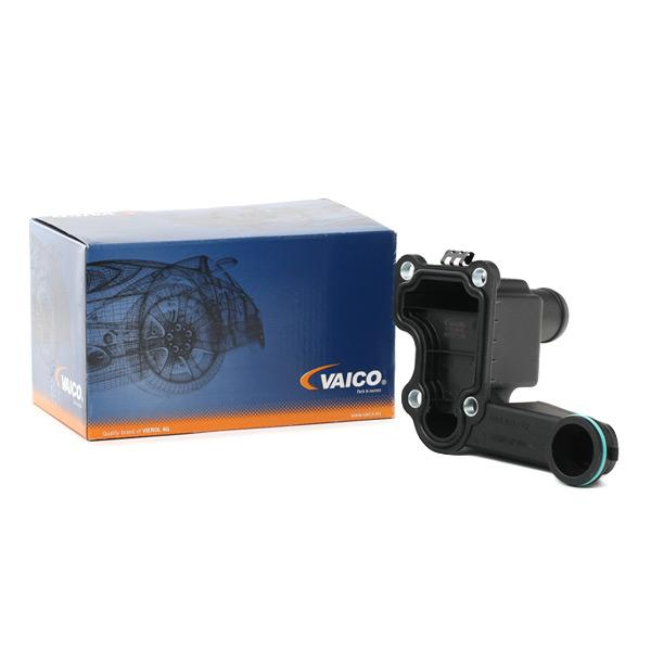 V104639 Ventil, Kurbelgehäuseentlüftung VAICO V10-4639 - Große Auswahl - stark reduziert