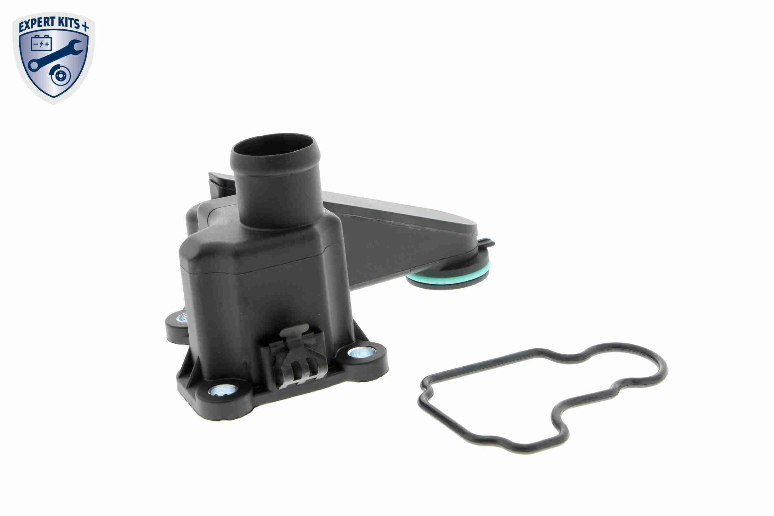 V10-4639 Ventil, Kurbelgehäuseentlüftung VAICO in Original Qualität