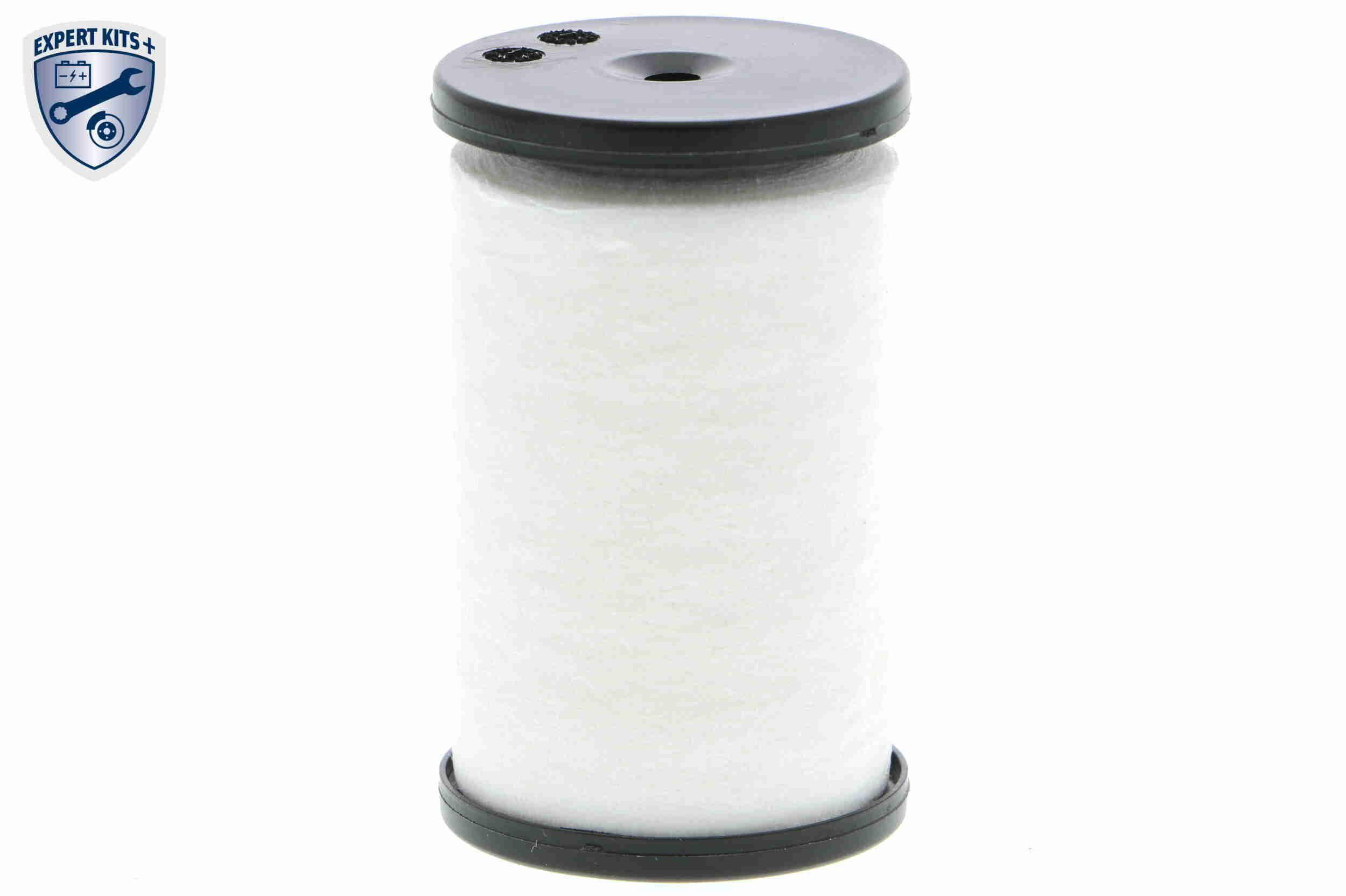 Automatikgetriebe Ölfilter V10-4723 rund um die Uhr online kaufen