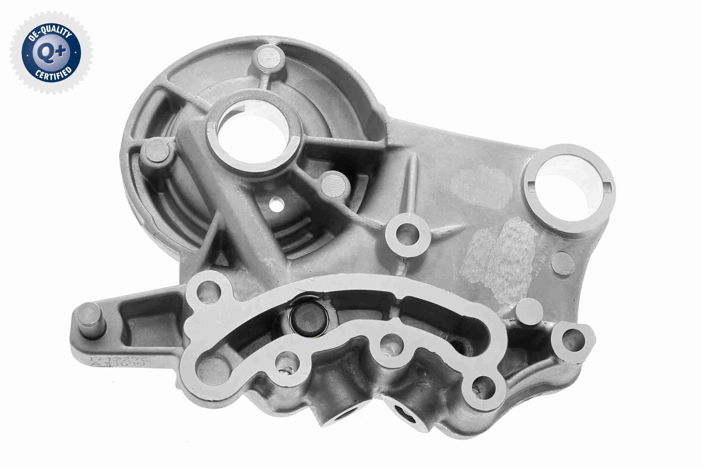 Köp VAICO V10-4755 - Kamaxellager till Nissan: utan tillbehör, CST97