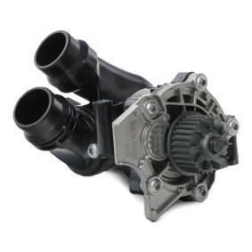 V1050091 Wasserpumpe VAICO V10-50091 - Große Auswahl - stark reduziert