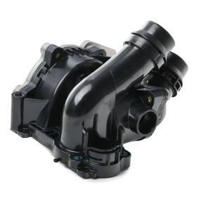 V10-50091 Wasserpumpe VAICO - Markenprodukte billig