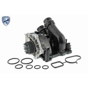 Wasserpumpe V10-50091 von VAICO