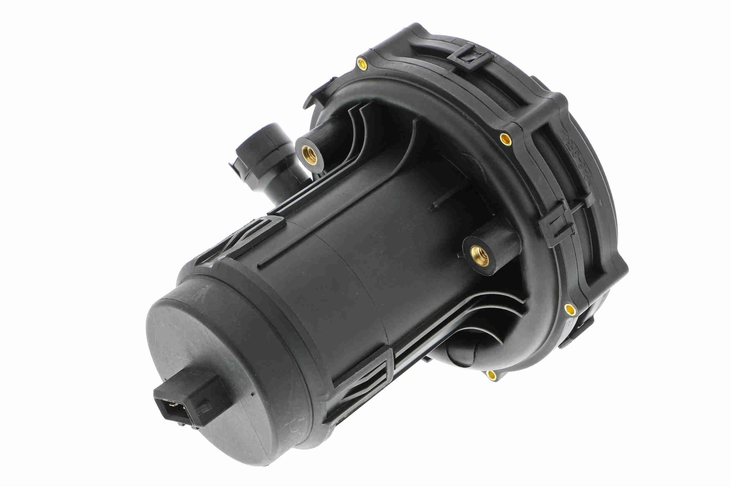 Buy original Secondary air pump module VEMO V10-63-0088