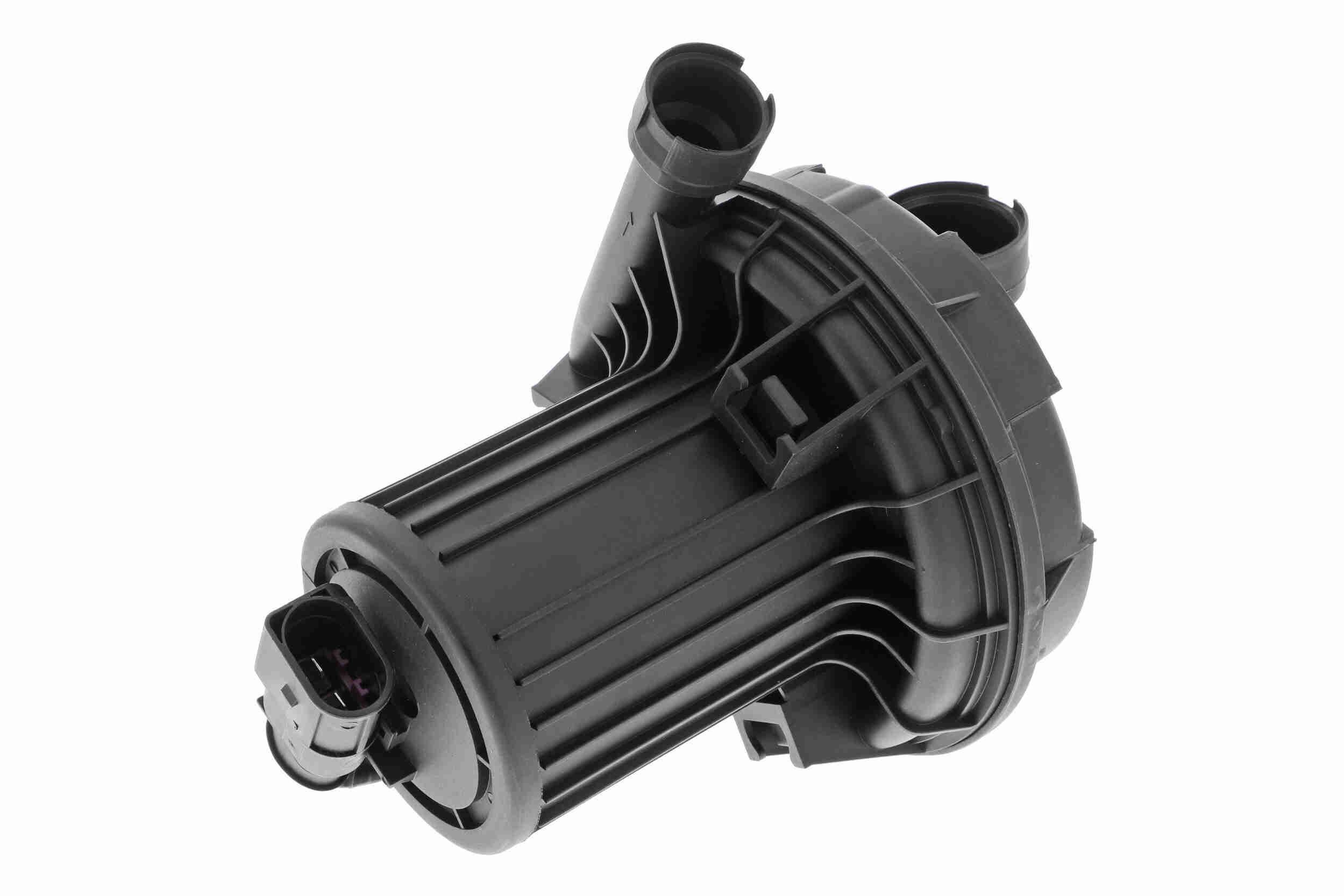 Volkswagen VENTO Secondary air pump VEMO V10-63-0090: Original VEMO Quality