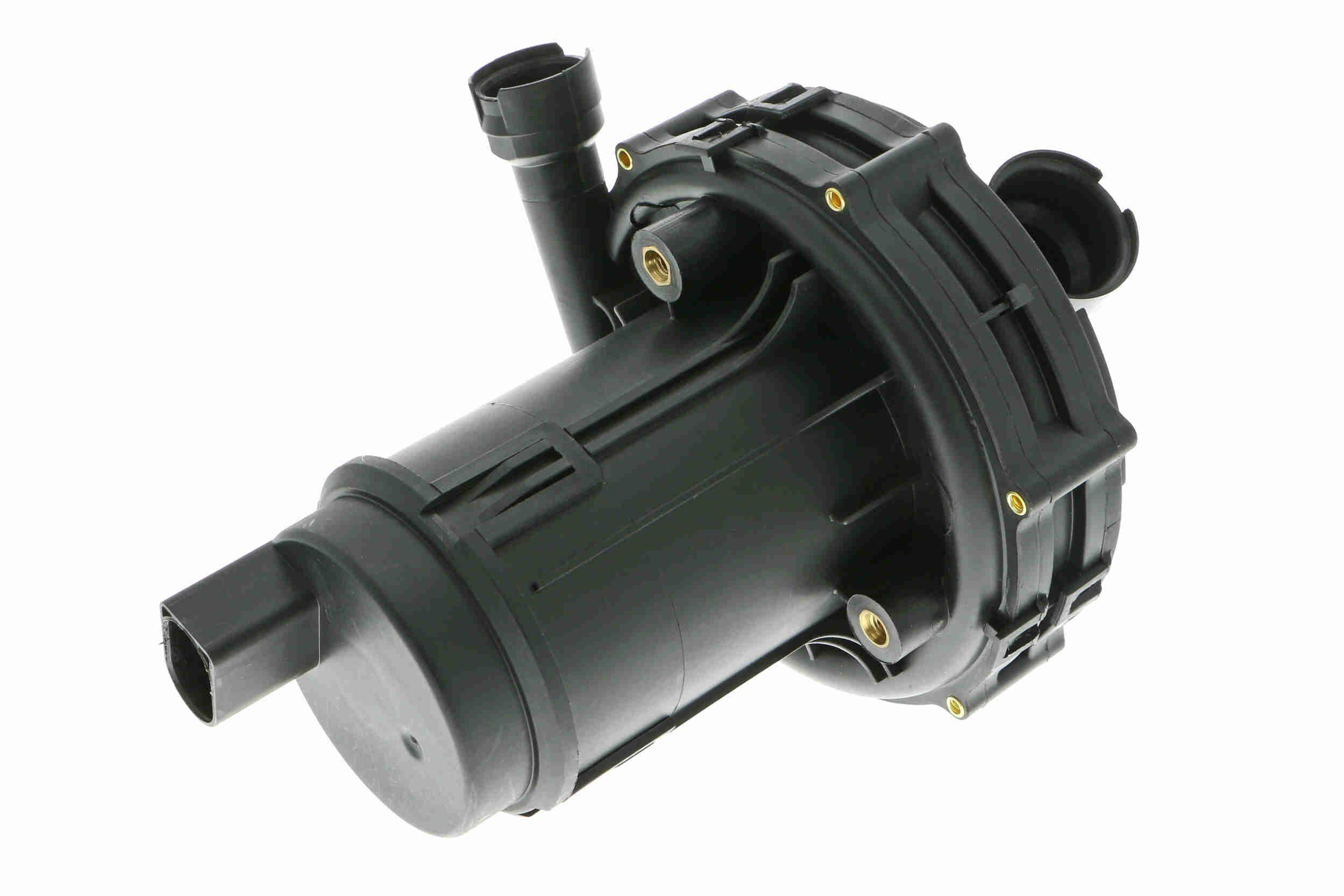 Volkswagen BORA 1999 Secondary air injection pump VEMO V10-63-0096: Original VEMO Quality