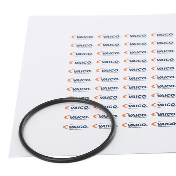 V10-63-0101 VEMO Q+, Erstausrüsterqualität MADE IN GERMANY Dichtung, AGR-Ventil V10-63-0101 günstig kaufen