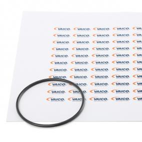 V10-63-0102 VEMO Drosselklappe an AGR-Ventil, Q+, Erstausrüsterqualität MADE IN GERMANY Dichtung, AGR-Ventil V10-63-0102 günstig kaufen