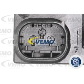 V10720029 Sensor, Luftgüte VEMO V10-72-0029 - Große Auswahl - stark reduziert