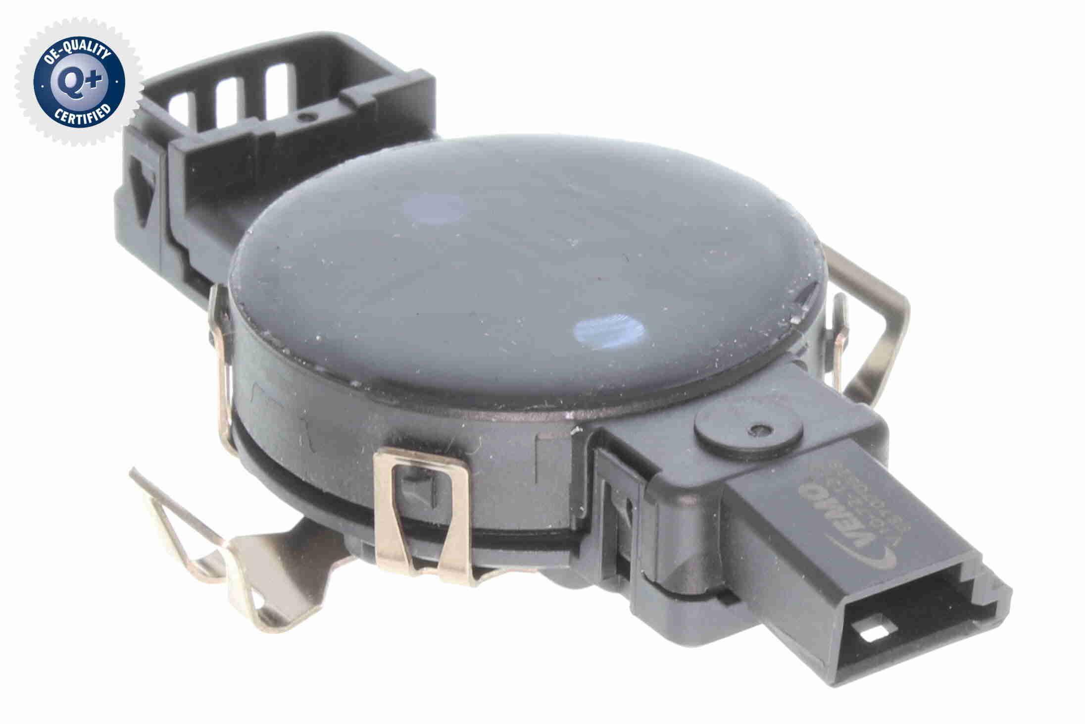 VEMO: Original Regensensor V10-72-1315 ()