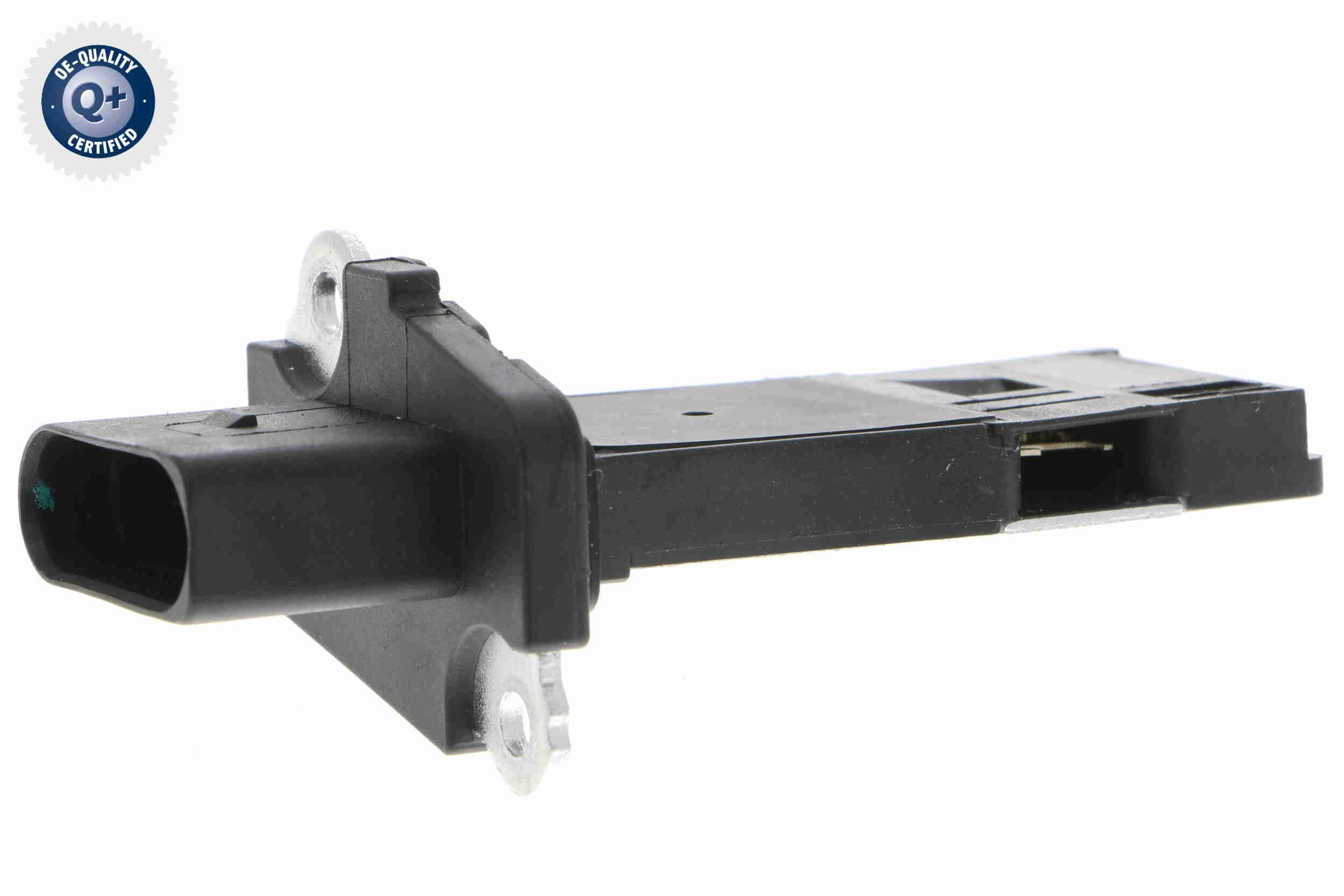 Original JAGUAR Luftmengenmesser V10-72-1399