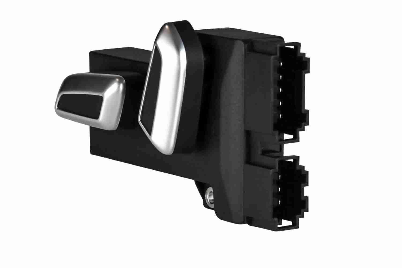 OE Original Sitzverstellung V10-73-0370 VEMO