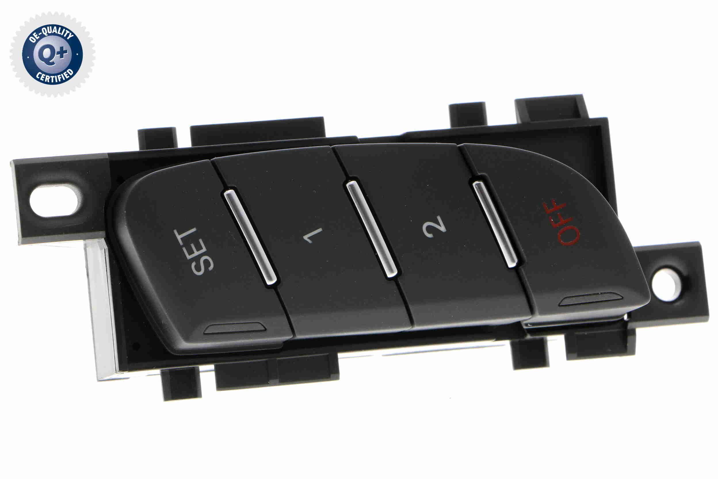 OE Original Sitzverstellung V10-73-0382 VEMO