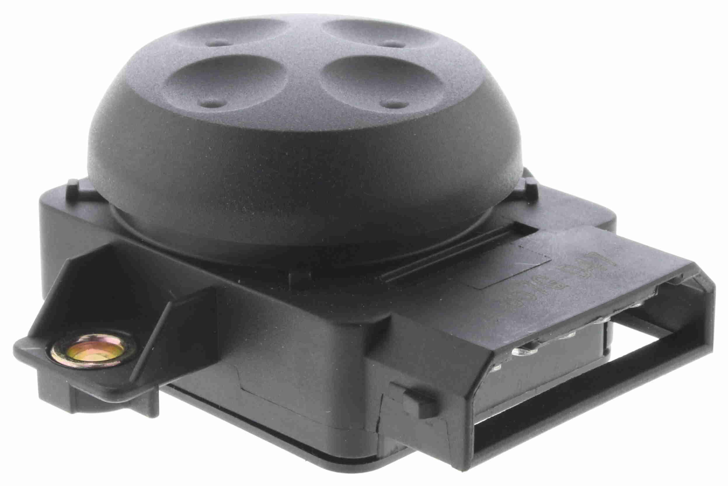 OE Original Sitzverstellung V10-73-0384 VEMO