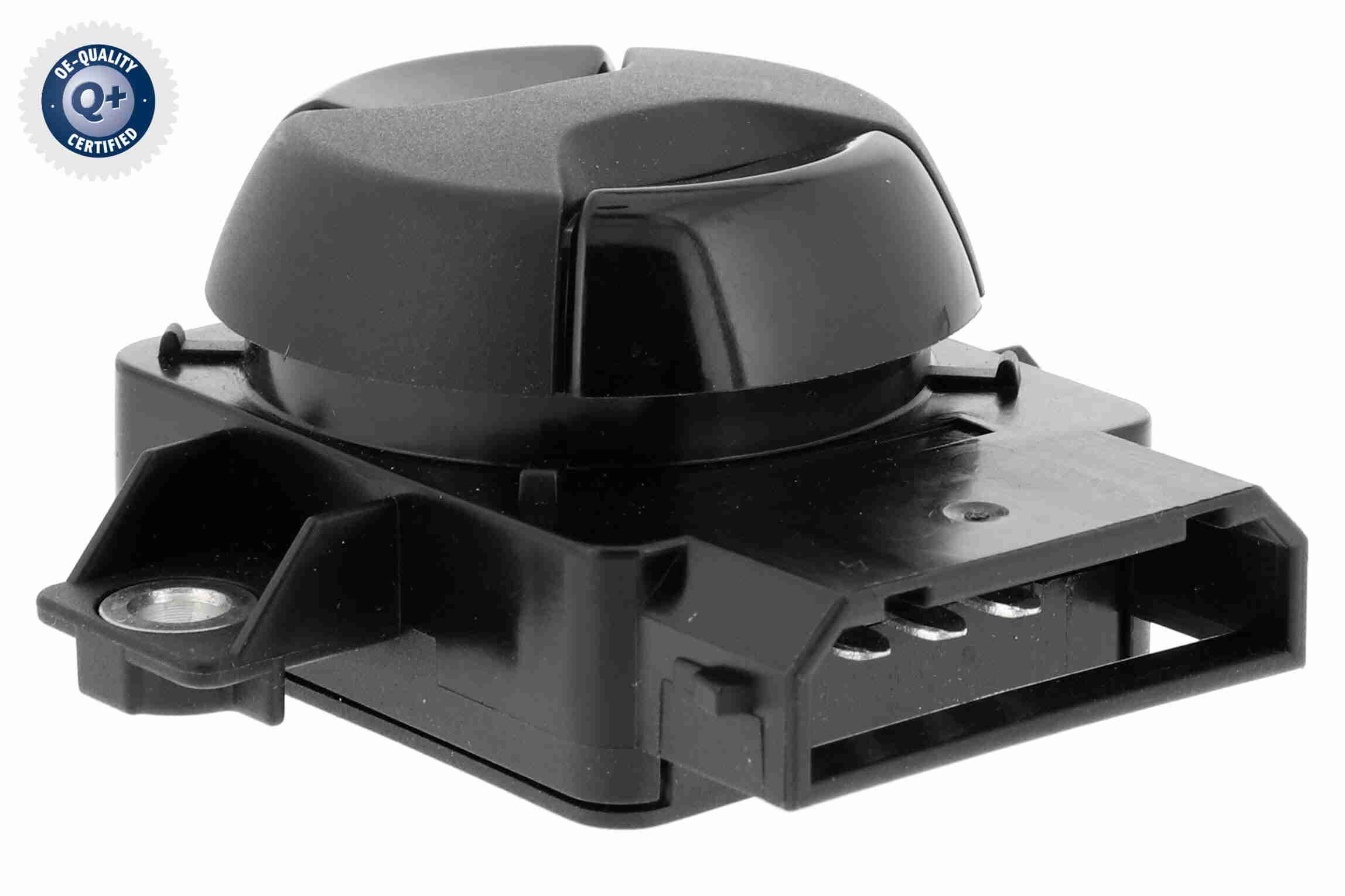 OE Original Sitzverstellung V10-73-0386 VEMO