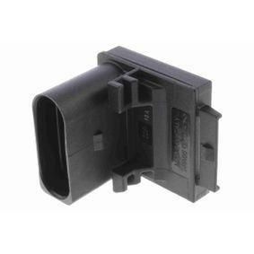 V10-73-0402 VEMO ohne Kabel, Original VEMO Qualität Schalter, Kupplungsbetätigung (GRA) V10-73-0402 günstig kaufen
