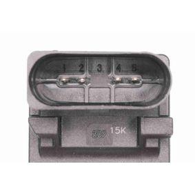 V10730402 Schalter, Kupplungsbetätigung (GRA) VEMO V10-73-0402 - Große Auswahl - stark reduziert