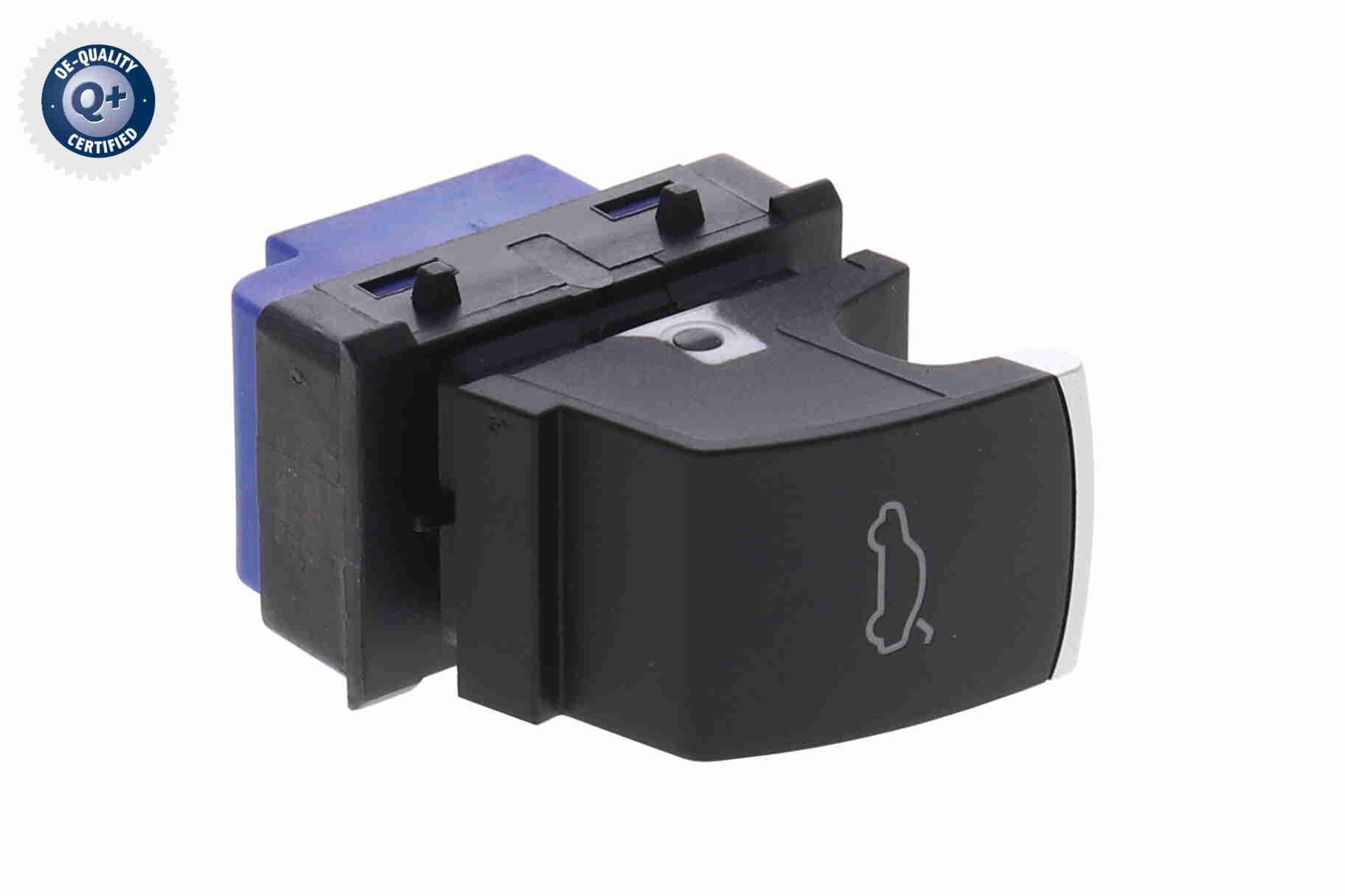 OE Original Zentralverriegelung V10-73-0437 VEMO