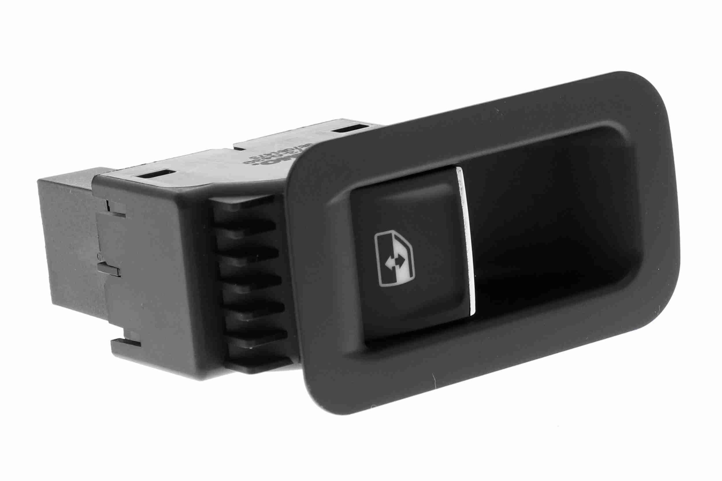 OE Original Elektrische Fensterheber Schalter V10-73-0439 VEMO