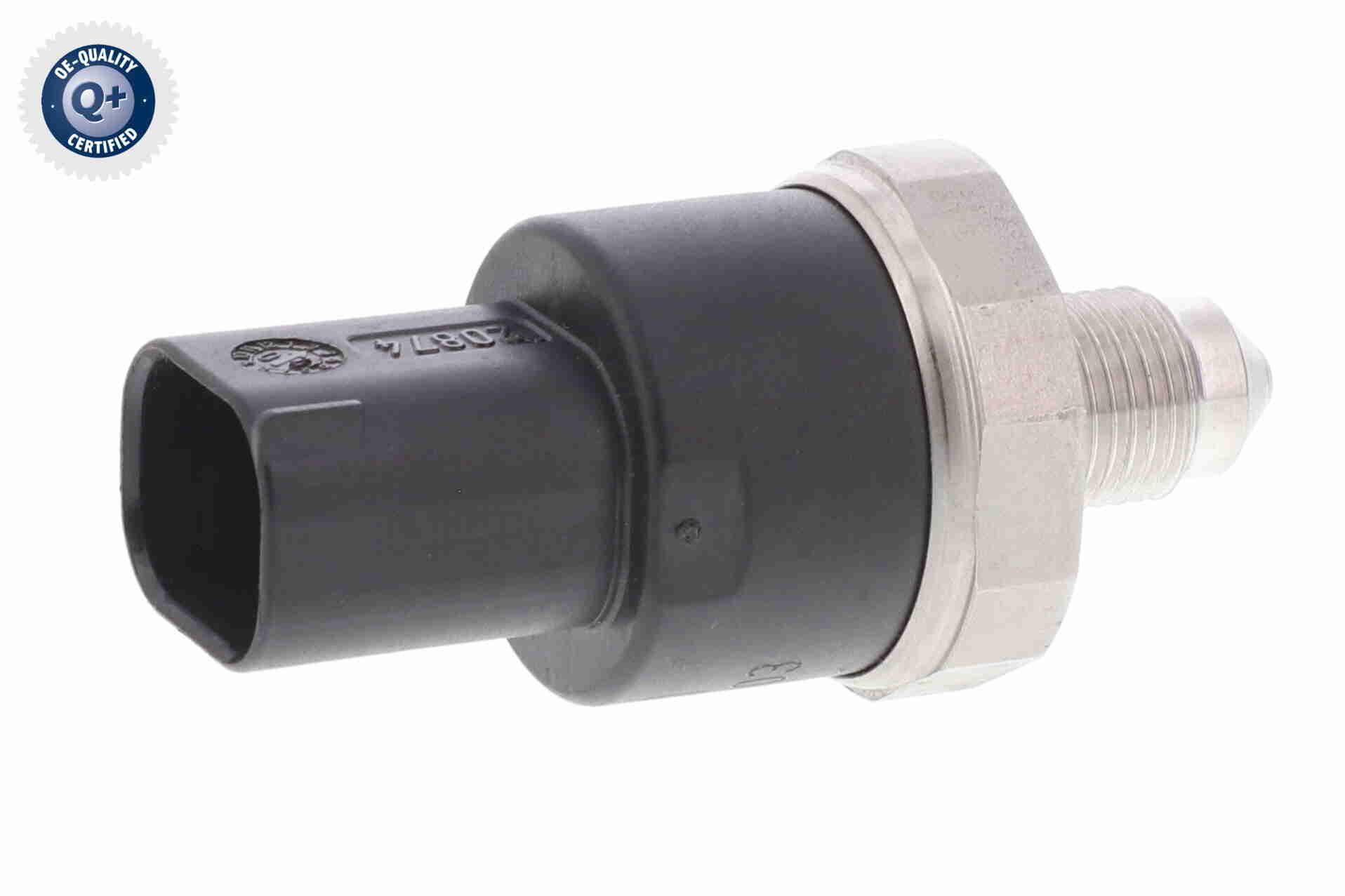 Tlakový spínač hydraulickej brzdy VEMO V10-73-0442 Recenzií