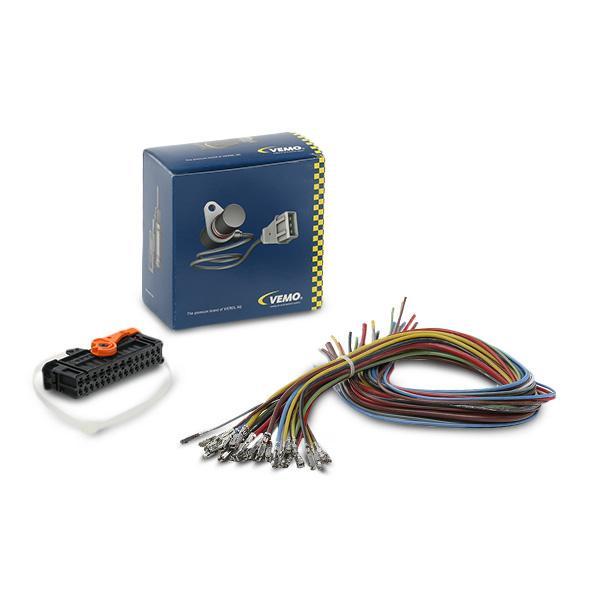 Reparatieset, kabelset VEMO V10-83-0081 Beoordelingen