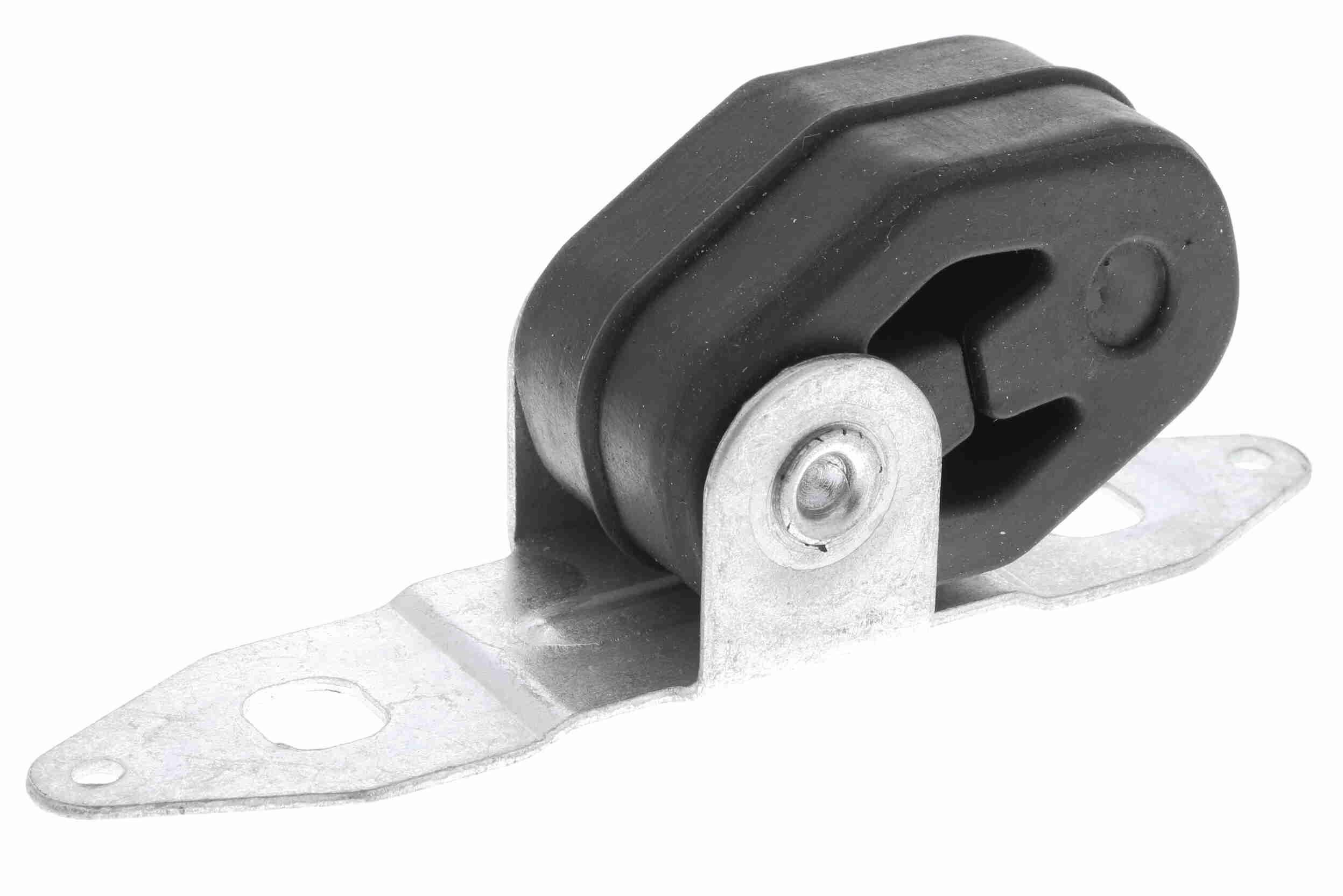 VAICO: Original Halterung Auspuff V10-9623 ()