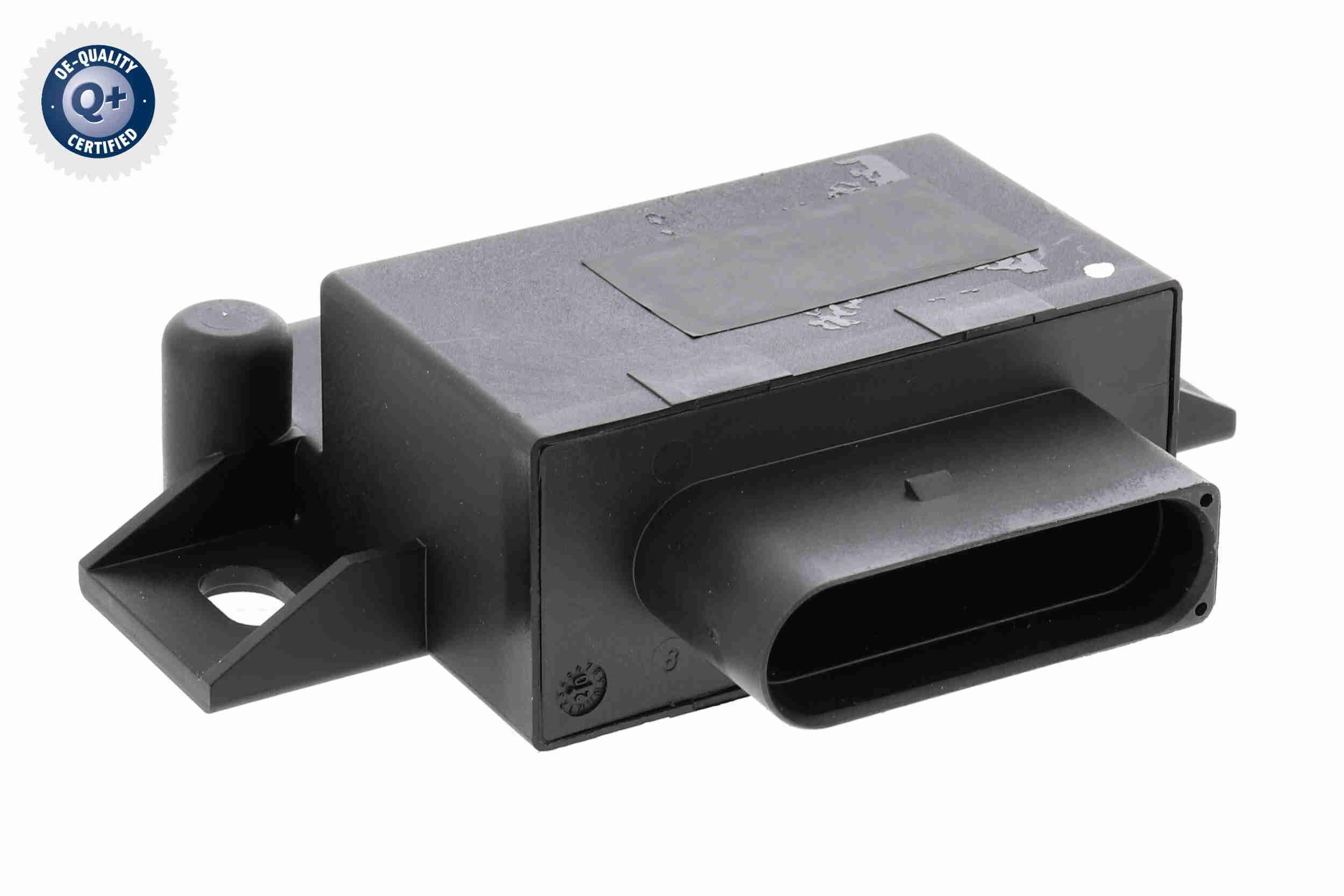 OE Original Benzinpumpenrelais V15-71-0071 VEMO