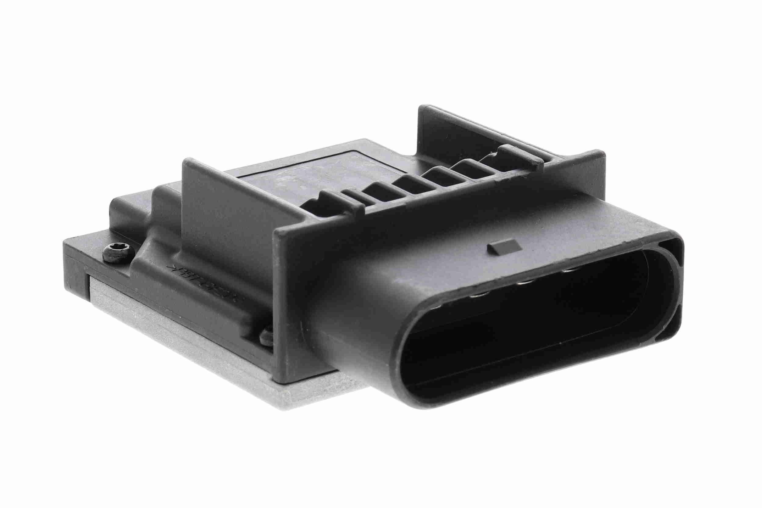OE Original Relais Kraftstoffpumpe V15-71-0075 VEMO