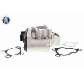 V15-99-2088 VEMO Original VEMO Qualität Thermostat, Kühlmittel V15-99-2088 günstig kaufen