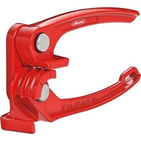 Køb V1782 VIGOR Tube bending tool Rørbukkeudstyr V1782 billige