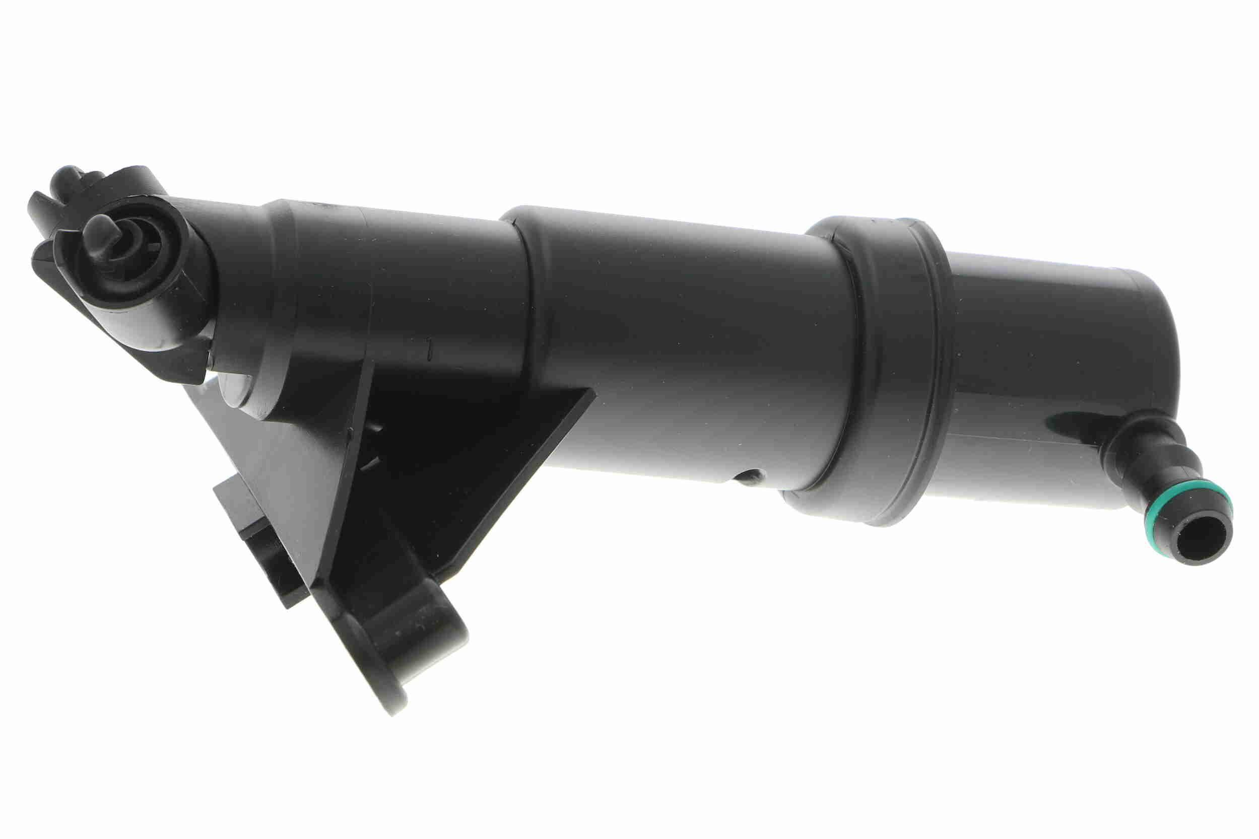 Scheinwerferreinigungsanlage VEMO V20-08-0108