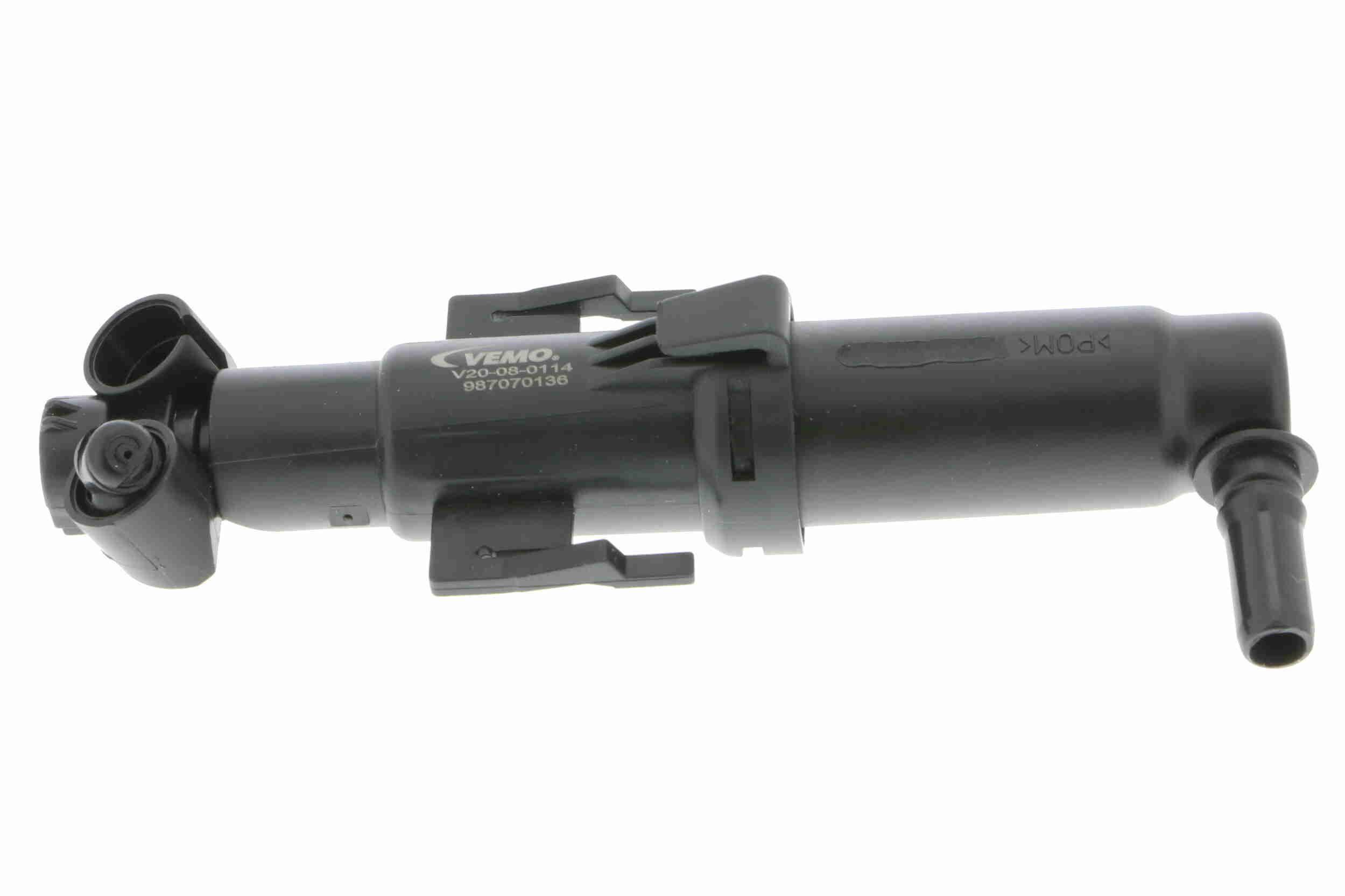 Scheinwerfer Düsen VEMO V20-08-0114
