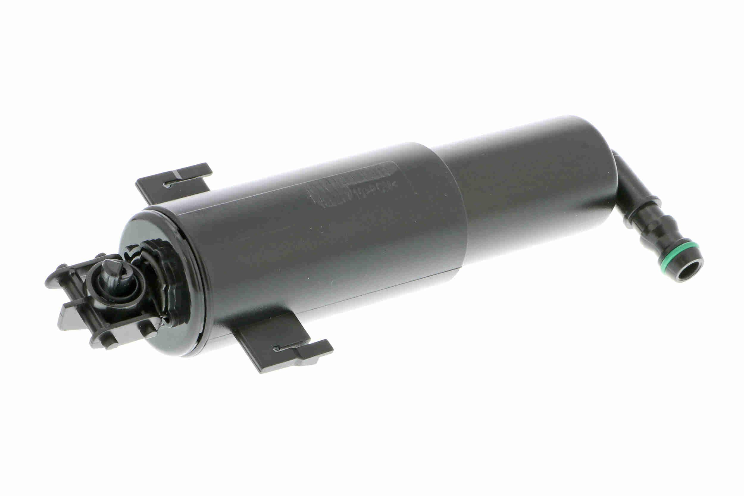 V20-08-0115 VEMO vorne links, vorne rechts, Original VEMO Qualität Waschwasserdüse, Scheinwerferreinigung V20-08-0115 günstig kaufen