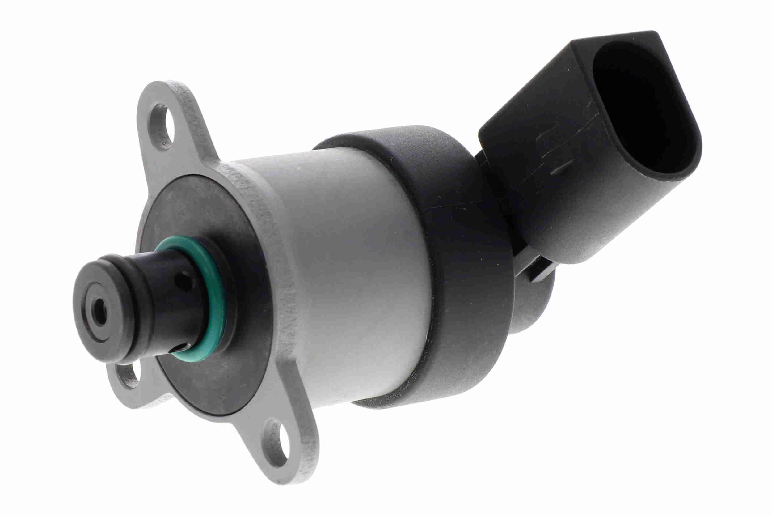 Vysokotlakové čerpadlo V20-11-0104 s vynikajúcim pomerom VEMO medzi cenou a kvalitou