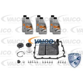 Parts kit, automatic transmission oil change for BMW 5 Saloon (F10